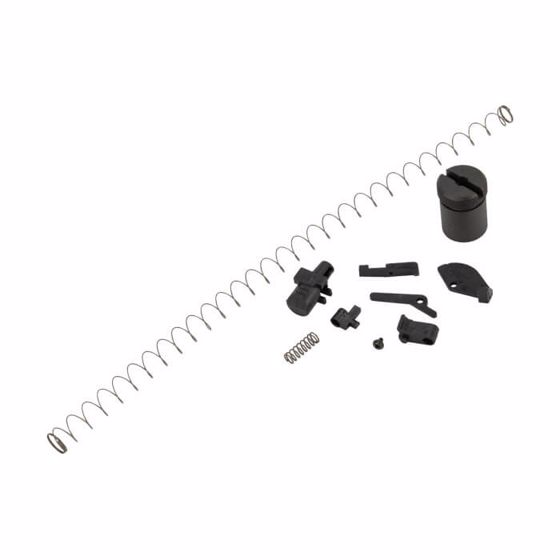 Picture of T4E TM4 MAG COMPONENT KIT FOR 2292105 & 2292110