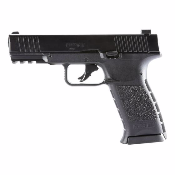 Picture of T4E TPM1 PAINTBALL MARKER -.43CAL-BLACK