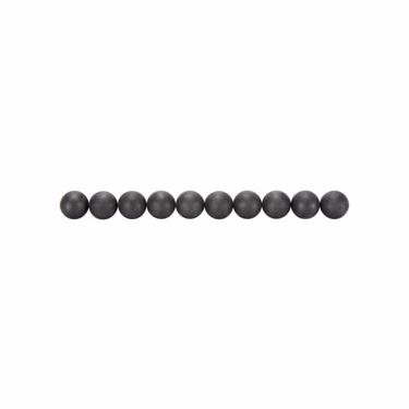 Picture of P2P RUBBER BALLS .50 CAL 10 count