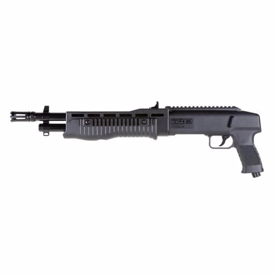Picture of T4E HDB PAINTBALL MARKER - .68 CAL-BLACK
